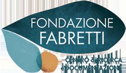 Fondazione Fabretti - Torino