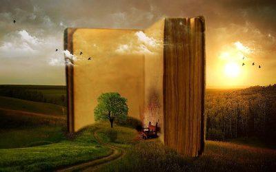 Tirocinio – Il cerimoniere: un percorso di formazione teorico-esperienziale