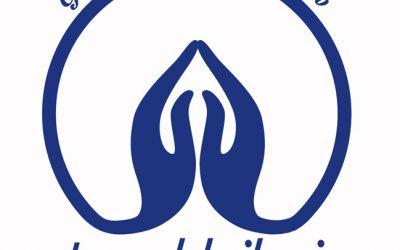 Gruppo Nazionale per la Stanza del Silenzio e dei Culti